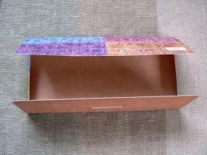 画像3: 金券用封筒(アウストラ)