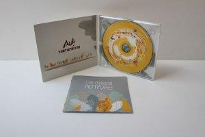 画像2: ラトビア音楽CD Auļi un Tautumeitas - Lai māsiņa rotājās