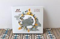 ラトビア音楽CD Auļi un Tautumeitas - Lai māsiņa rotājās