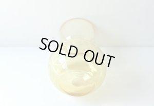 画像5: リーヴァーニガラス 花瓶