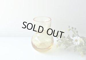 画像1: リーヴァーニガラス 花瓶